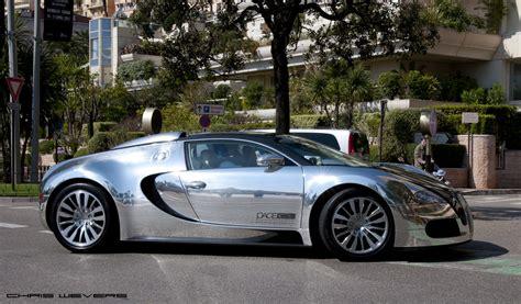 first bugatti veyron ever made bugatti veyron pur sang the first bugatti veyron pur