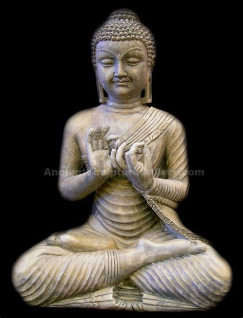 Ancient Buddhism Www Imgkid The Ancient Buddhis Asian Tutt
