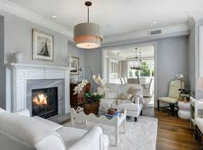 Home Design Restoration California by California Family Home With Transitional Coastal Interiors