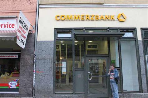 santander bank berlin schönhauser allee commerzbank sch 246 nhauser allee bank in berlin