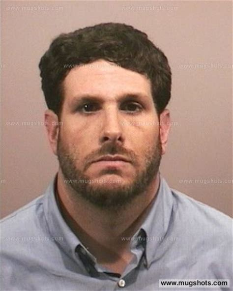 Stark County Criminal Record Jan Stark Mugshot Jan Stark Arrest Seminole County Fl