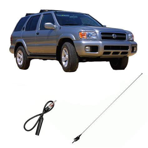 auto air conditioning service 2005 nissan pathfinder parental controls auto air conditioning repair 2004 nissan pathfinder parental controls nissan pathfinder r51
