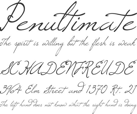 tattoo font windsong free font windsong by bright ideas font squirrel