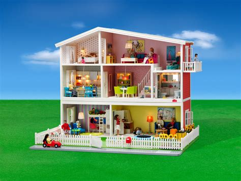lundby dolls house furniture design your very own dolls house with lundby mamanista