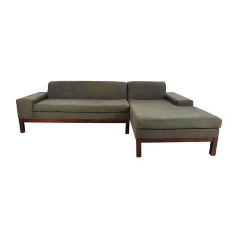 chaise lounge sectional sofa elegant green sectional sofa with chaise sectional sofas