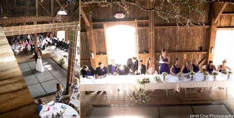 rochester ny barn wedding venues 17 best images about rochester wedding barn and event venue on limo ea and places