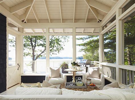 indoor outdoor spaces 13 incredible indoor outdoor spaces
