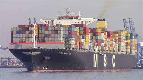 boats net shipping ships archives netwave systems