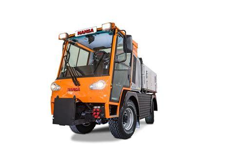 cabine lochmann per trattori cabine per trattori lochmann cabine autos post