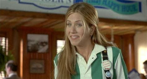 Office Space Aniston Flair Restaurant Workers Lose Tips To Third Delivery