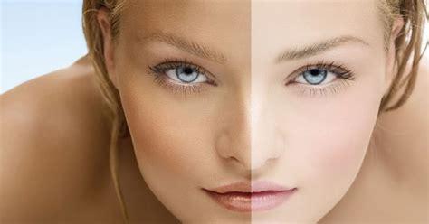 Produk Sk Ii Untuk Memutihkan Kulit cara memutihkan kulit secara alami dan cepat artikel