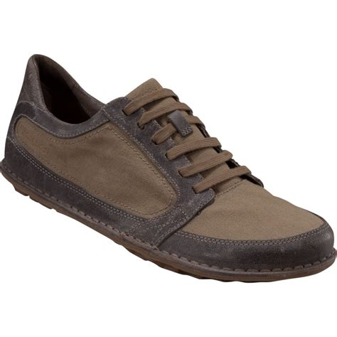 patagonia footwear tawa shoe s backcountry