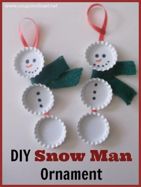 days  homemade christmas ornaments day  diy