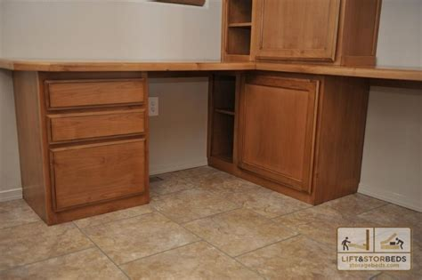 office furniture arizona custom office furniture oak alder custom entertainment