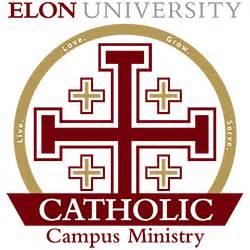 Elon Calendar Catholic Cus Ministry At Elon Liturgical