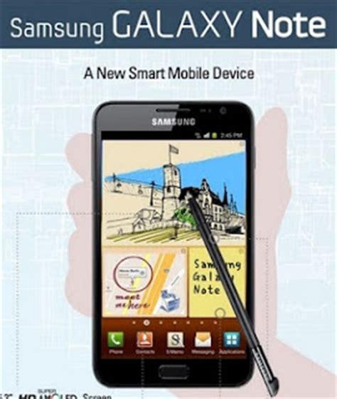 Hp Samsung Galaxy A Dan Spesifikasinya harga samsung galaxy ace 4 dan spesifikasinya holidays oo