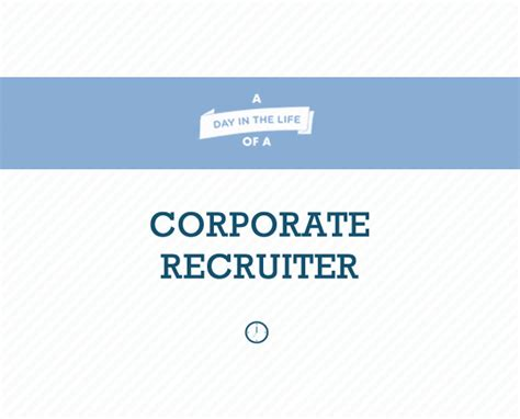 recruitment company india multi recruit