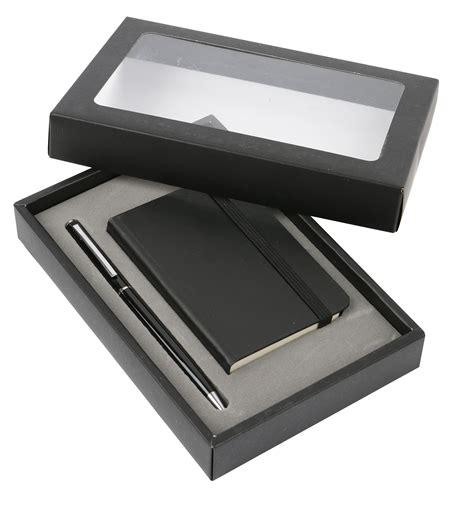 Gs Set Zanetta 2in1 Hitam 2 In 1 Notebook Set Supplier Buy 2 In 1 Notebook Set