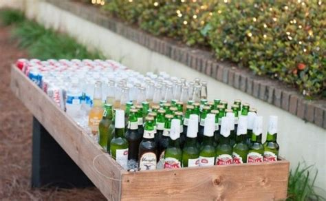 cool backyard party ideas great outdoor bar area upper sturt general store