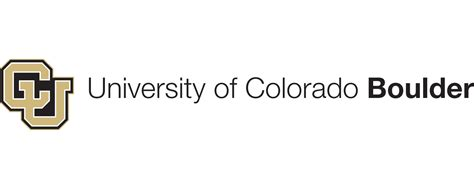 Of Colorado Boulder Part Time Mba by Freeman Startup Phenomenonstartup Phenomenon