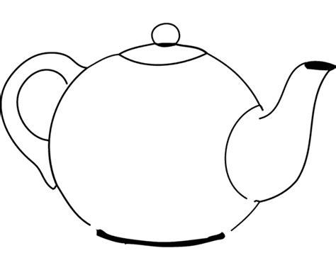 dessin casserole cuisine casserole dessin dessin explorateur dans une casserole de