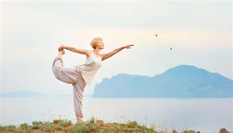 alimentazione per osteoporosi prevenzione osteoporosi alimentazione io benessere