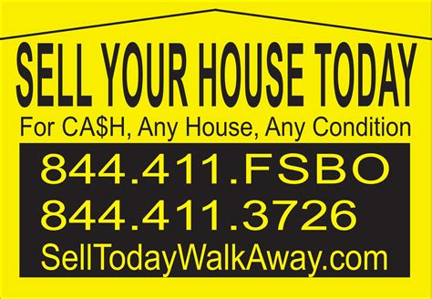 sell my house today how to sell my denton texas house today youtube