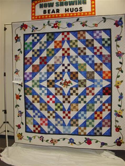 Dressed To The Nines Quilt Pattern 1000 images about quilts squares angles on