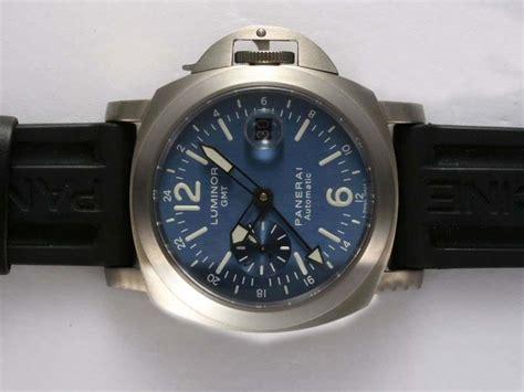best panerai best replica panerai watches