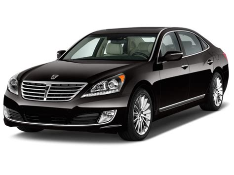 2012 hyundai equus review the car connection 2015 hyundai equus review ratings specs prices and