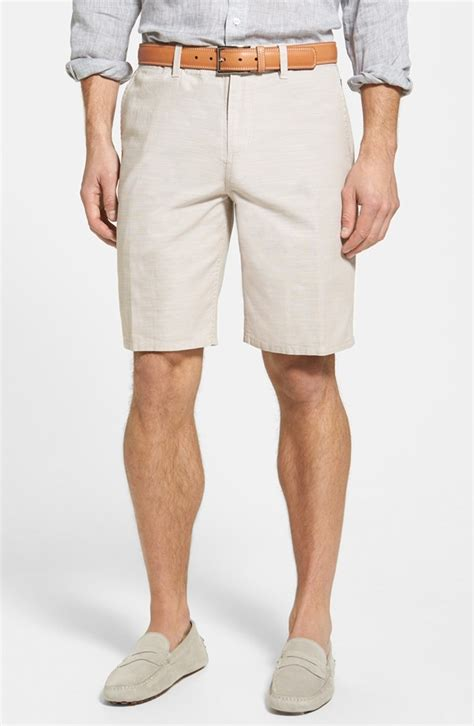 loafers shorts how to wear loafers show your ankles v style for