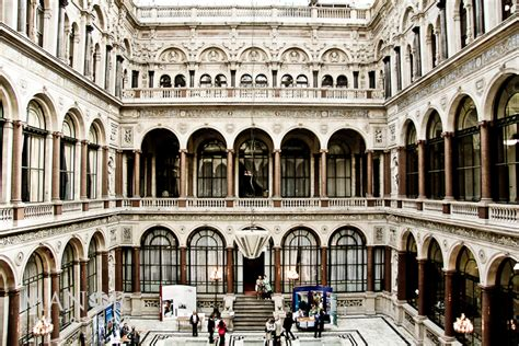 Foreign Office by Manor Photos 187 Foreign Office