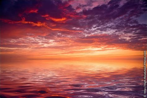 free high resolution images royalty free images sea sunset landscape high resolution