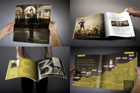50 creative brochure designs to fancy your imagination 50 creative brochure designs to fancy your imagination