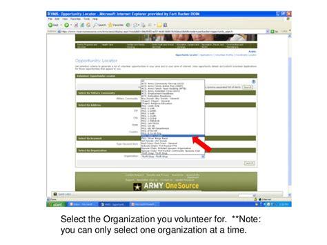 army onesource home page army onesource home page html autos weblog