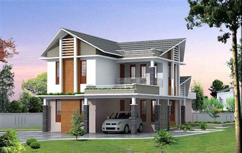 home design architecture pakistan architecture design pakistani house