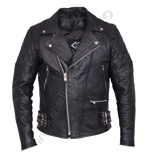 cheap motorcycle jackets cheap leather jackets uk jackets review