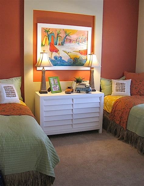 teen beach bedroom model home tour teen beach theme bedroom
