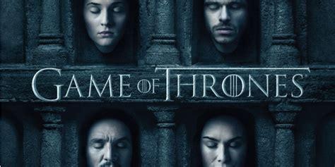 of thrones wann kommt die finale staffel loomee tv of thrones das ende naht aus f 252 r die serie nach