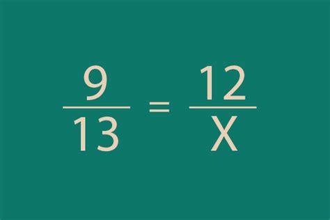 imagenes de razones matematicas raz 243 n y proporci 243 n en matem 225 tica 191 sabes cu 225 ndo utilizar