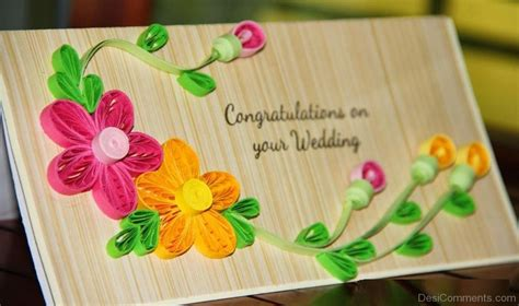 Wedding Congratulations Punjabi by Congratulations On Your Wedding Desicomments
