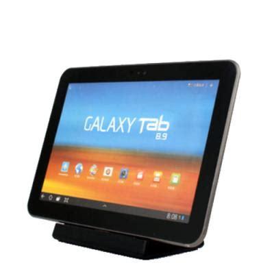 Samsung Galaxy Tab 3 8 0 T311 samsung galaxy tab 3 8 0 sm t310 t311 dock station