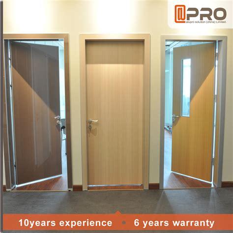 latest bedroom door designs estimable door frame designs latest bedroom door designs interior door frame buy