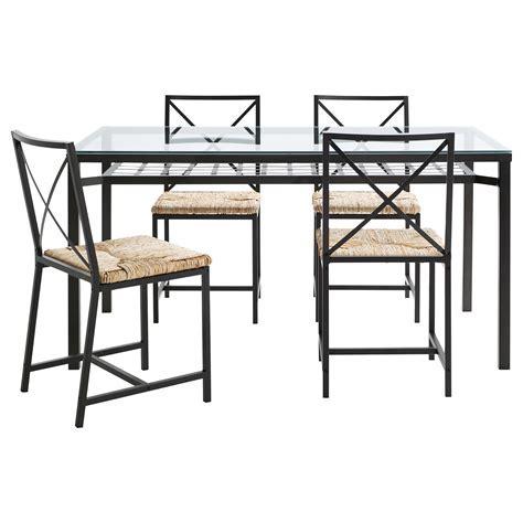 Ikea Dining Room Table Sets   Marceladick.com