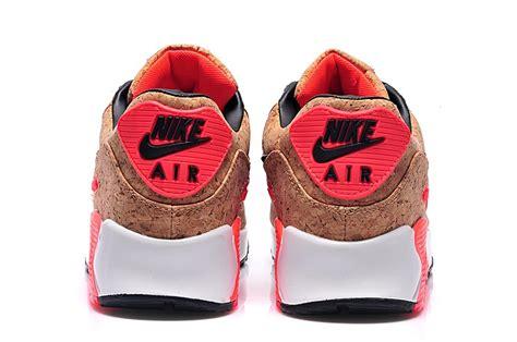 Kaos Product C94 Nike Sb chaussures nike liege