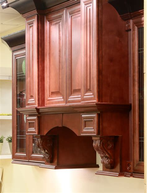cabinet refacing 100 beadboard veneer for cabinets