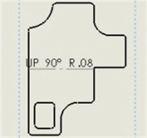 flat pattern drawing solid edge solving component appearance problems in solidworks