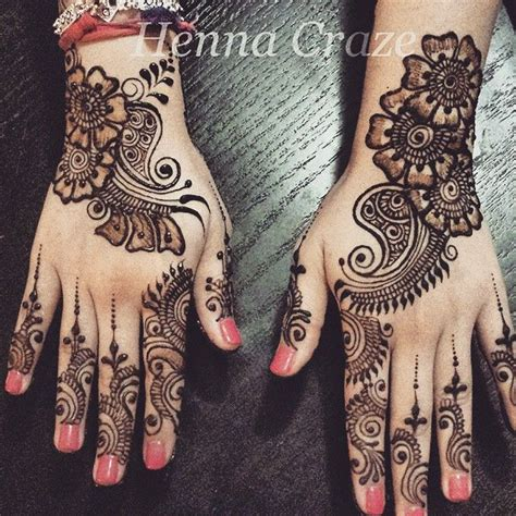 henna tattoo oslo 1254 best images about henna design ideas on