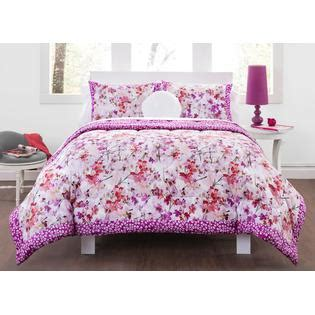 seventeen bedding sets seventeen 3 piece kyoto fields comforter set