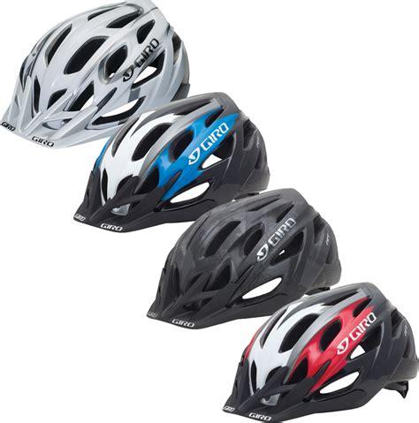 Helm Giro Rift White wiggle giro rift mtb helmet 2013 mtb helmets